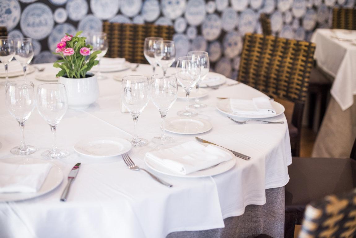 927d060a Raices - Restaurante - Hotel Cortijo Chico - Málaga - Alhaurin -  Celebración eventos - Bodas