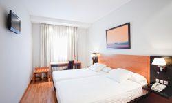 habitacion_doble_hotel_cortijo_chico_hotel_malaga
