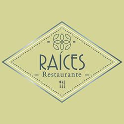 Restaurante Raíces - Hotel Cortijo Chico - Celebración de Eventos
