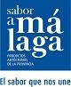 Sabor a Málaga, Hotel Cortijo Chico