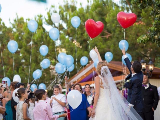 031e7b6e boda civil | Hotel Cortijo Chico