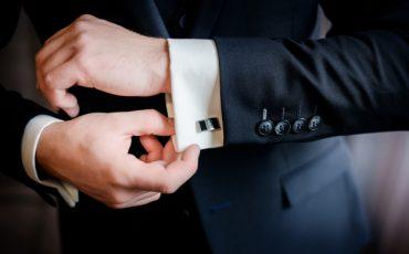 alquilar tu traje de novio