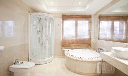 Baño Suite Principal 2011.2-min