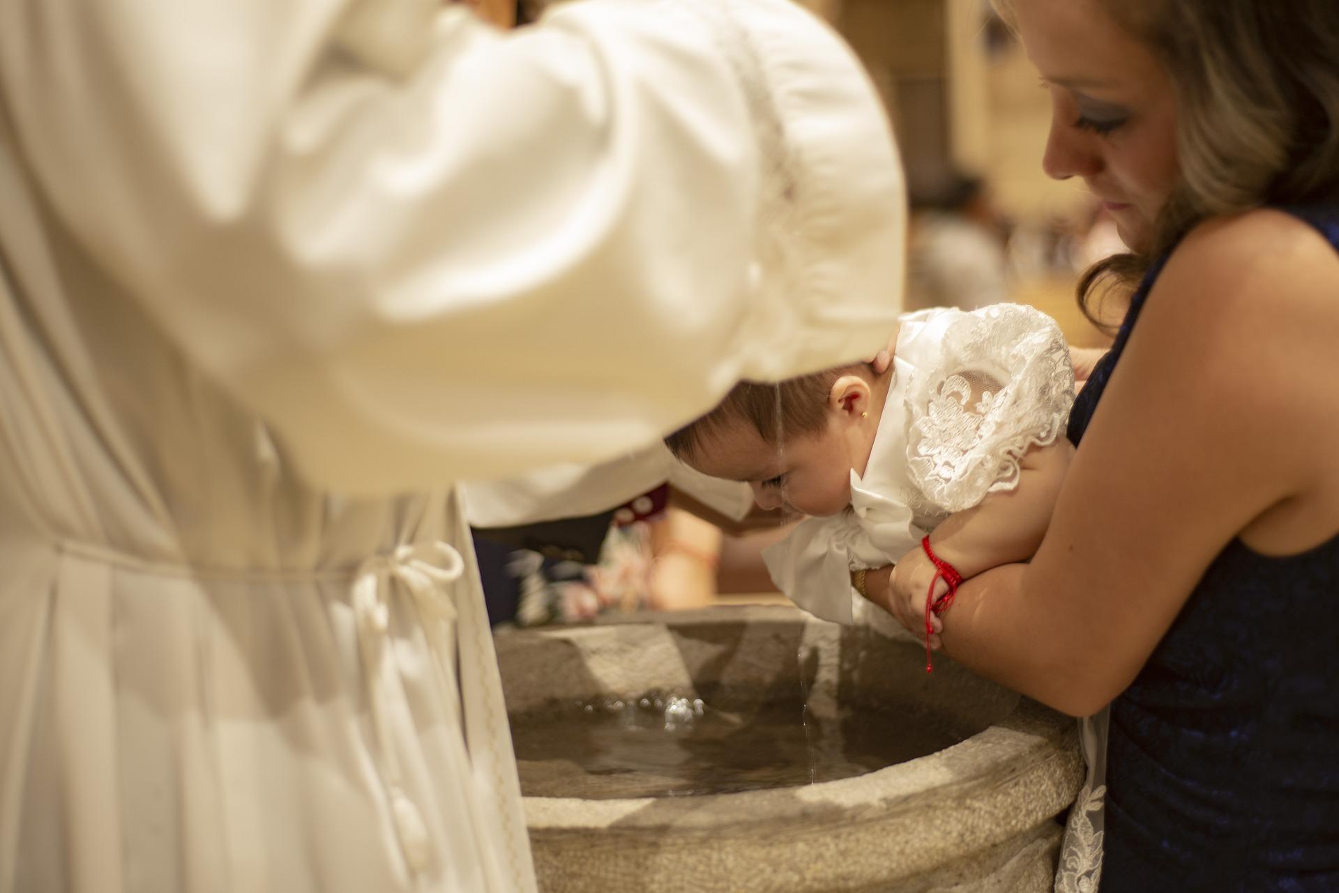 celebracion bautizo hotel cortijo chico