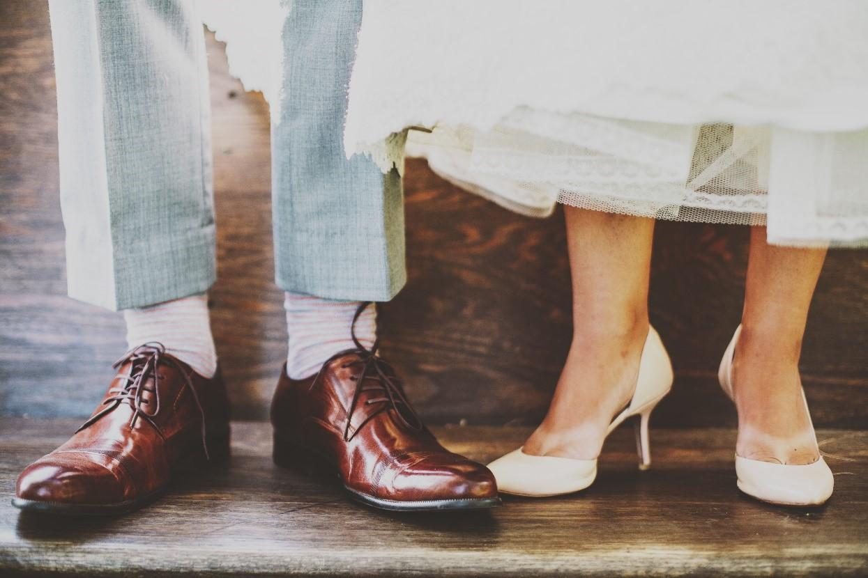 bodas temáticas hotel cortijo chico