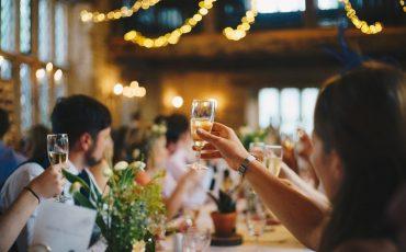 convite boda, copas
