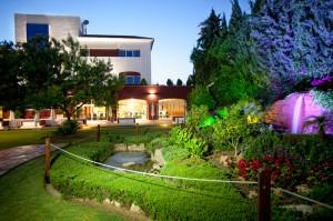 10-Jardín-Hotel-2011