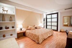 15-Suite-2011