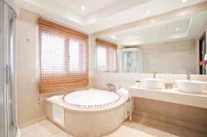 17-Baño-Suite-Principal