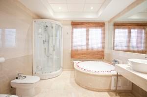 18-Baño-Suite-Principal