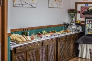 3.1 Cafeteria desayuno 3