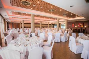 hotel cortijo chico celebraciones eventos boda malaga alhaurin 2017-02