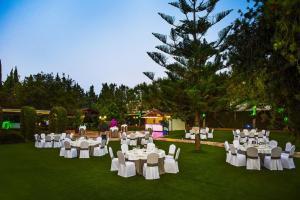 hotel cortijo chico celebraciones eventos boda malaga alhaurin 2017-03